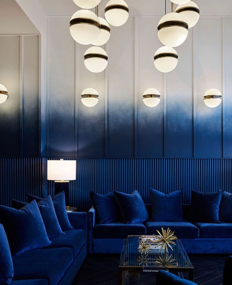 lurji,remonti,dizaini,interieri,რემონტი,ლურჯი,დიზაინი,ინტერიერი