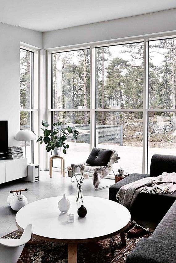 remonti,dizaini,interieri,shavi,tetri,რემონტი,დიზაინი,შავი,თეთრი,ინტერიერი