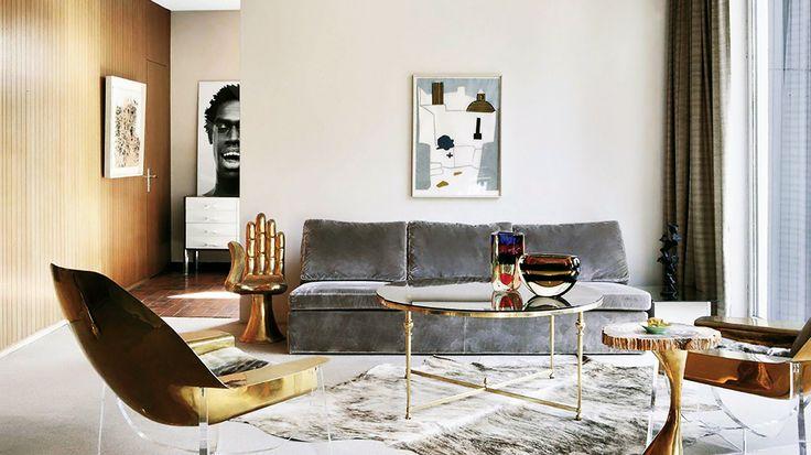 რემონტი,დიზაინი,მეტალი,ოქრო,რკინა,ინტერიერი,remonti,dizaini,interieri,rkina,oqro