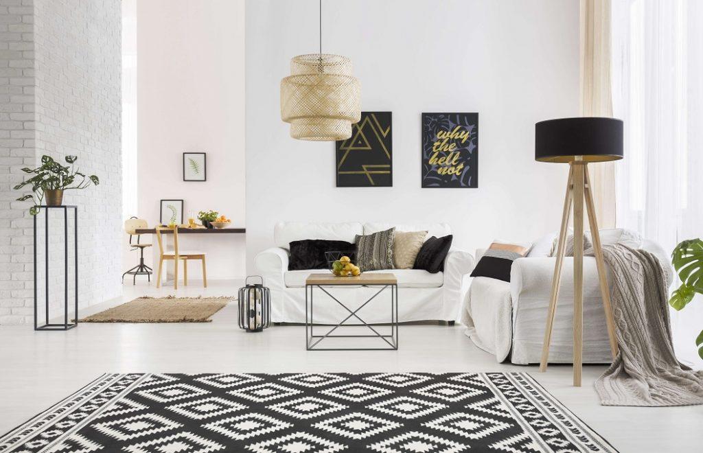 რემონტი,დიზაინი,ინტერიერი,პატარა ოთახის დიზაინი,პატარა სახლის დიზაინი,კერემონტი,remonti,keremonti,patara saxlis remonti,patara otaxis dizaini,interieri